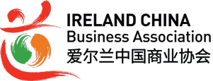 The Ireland China Business Association Logo