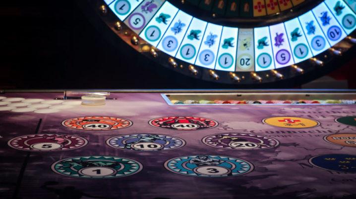beste casino deutschland
